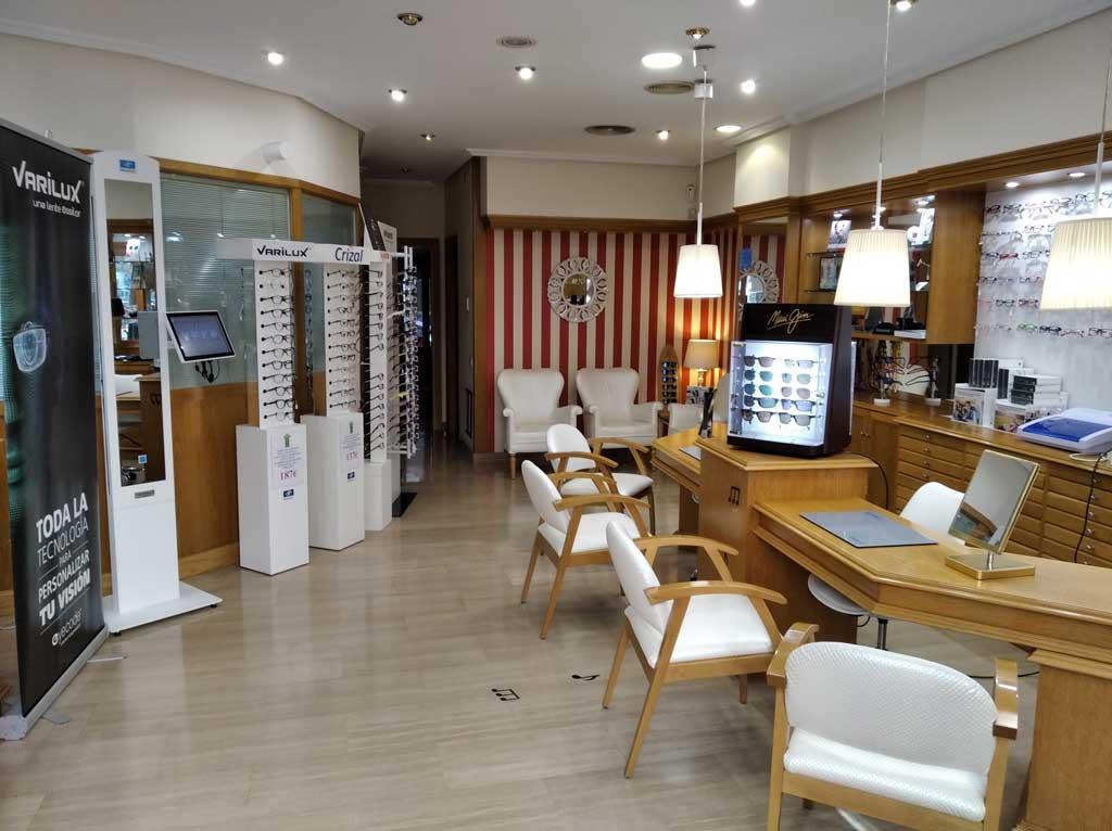 real-opticas-gafas-sol-graduadas-tienda-online